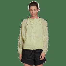 Chamarra-Adidas-Fitness-FL1854-Amarillo