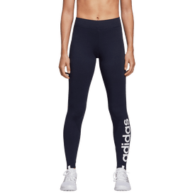 Malla-Adidas-Fitness-DU0676-Multicolor