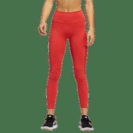 Malla-Adidas-Fitness-FJ7179-Multicolor
