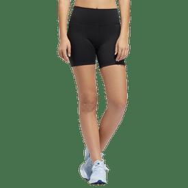 Malla-Adidas-Fitness-FJ7190-Negro