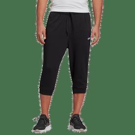 Pantalon-Adidas-Fitness-DU7824-Negro