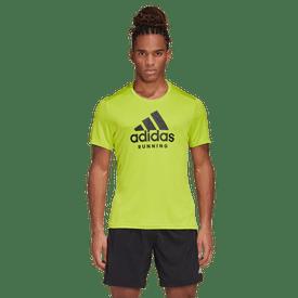 Playera-Adidas-Correr-FM3709-Multicolor