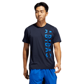 Playera-Adidas-Fitness-FJ6176-Multicolor