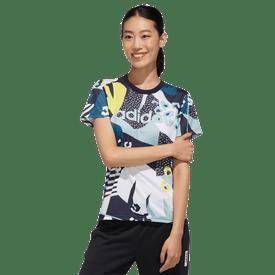 Playera-Adidas-Fitness-FL0155-Multicolor