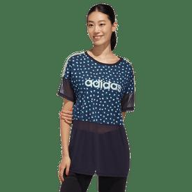 Playera-Adidas-Fitness-FL0157-Multicolor