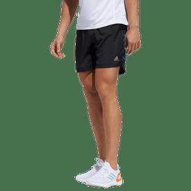 Short-Adidas-Correr-FL6967-Negro
