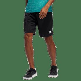 Short-Adidas-Fitness-FJ6156-Negro