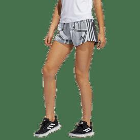 Short-Adidas-Fitness-FJ7128-Azul