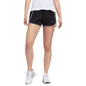 Short-Adidas-Fitness-FJ7139-Negro