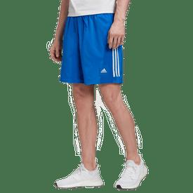 Short-Adidas-Fitness-FK3158-Azul