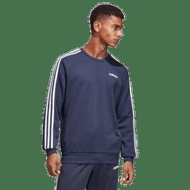 Sudadera-Adidas-Fitness-DU0484-Multicolor