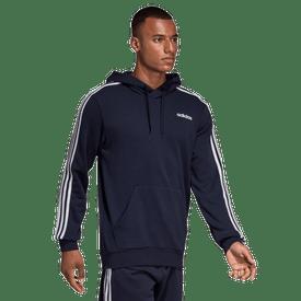 Sudadera-Adidas-Fitness-DU0499-Multicolor