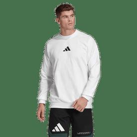 Sudadera-Adidas-Fitness-FI4683-Multicolor