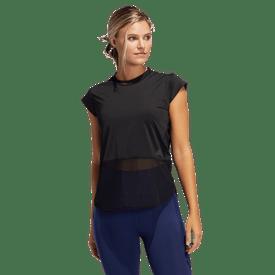 Sujetador-Deportivo-Adidas-Fitness-FJ5168-Negro