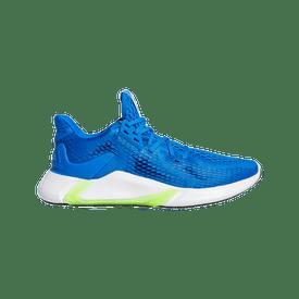 Tenis-Adidas-Correr-EH3380-Azul