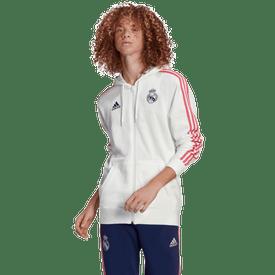 Chamarra-Adidas-Futbol-GH9995-Blanco