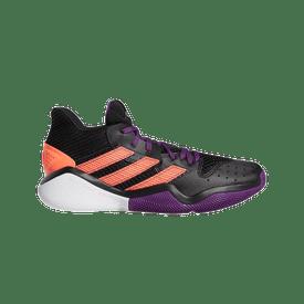 Tenis-Adidas-Basquetbol-EF9889-Negro