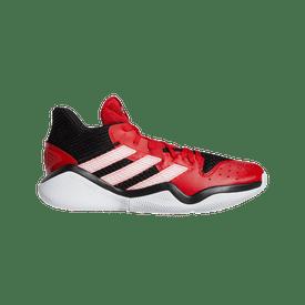 Tenis-Adidas-Basquetbol-EG2768-Negro