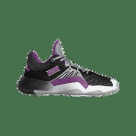 Tenis-Adidas-Basquetbol-EH2134-Gris