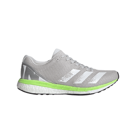 Tenis-Adidas-Correr-EG1170-Gris