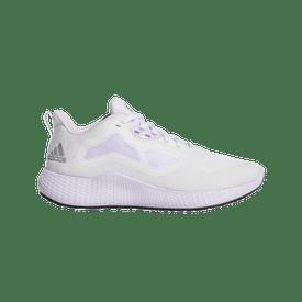 Tenis-Adidas-Correr-EG1404-Blanco