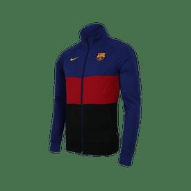 Chamarra-Nike-Futbol-FC-Barcelona-Anthem