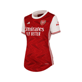 Jersey-Adidas-Futbol-Arsenal-FC-Local-Fan-20-21-Mujer
