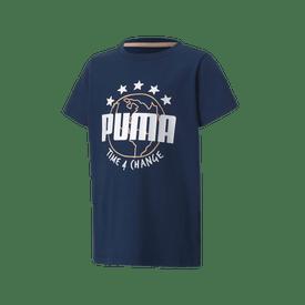 Playera-Puma-581315-43-Azul