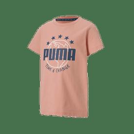 Playera-Puma-581315-70-Rosa