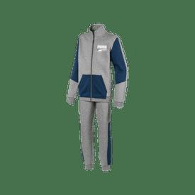 Conjunto-Deportivo-Puma-581529-03-Gris