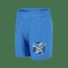 Short-Puma-843863-41-Azul