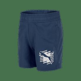 Short-Puma-843863-43-Azul