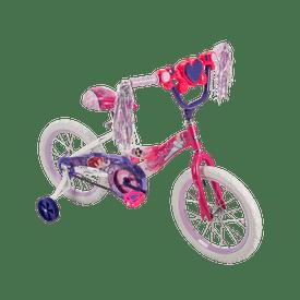 Bicicleta-Huffy-M1978-Rosa