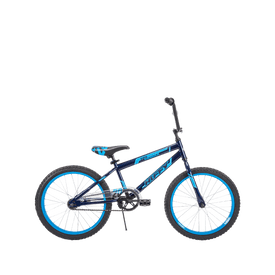 Bicicleta-Huffy-M3309-Azul