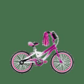 Bicicleta-Huffy-M3036-Morado