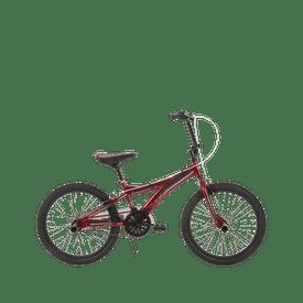 Bicicleta-Huffy-M3247-Rojo