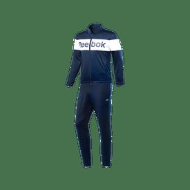 Conjunto-Deportivo-Reebok-Fitness-FS1648-Azul