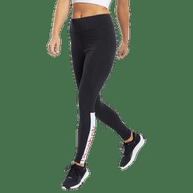 Malla-Reebok-Fitness-FK6692-Negro