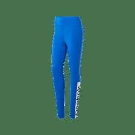 Malla-Reebok-Fitness-FK6693-Azul