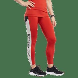 Malla-Reebok-Fitness-FK6846-Multicolor