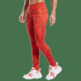 Malla-Reebok-Fitness-FK6868-Multicolor