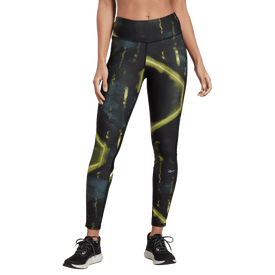Malla-Reebok-Fitness-FL0073-Multicolor