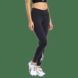 Malla-Reebok-Fitness-FP8903-Negro