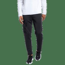 Pantalon-Reebok-Fitness-FJ4630-Negro