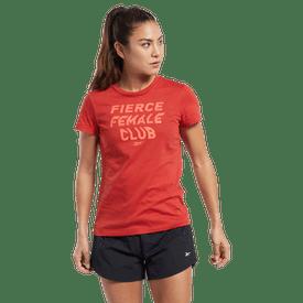 Playera-Reebok-Fitness-FK6739-Multicolor