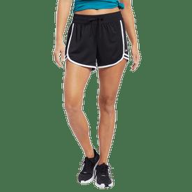 Short-Reebok-Fitness-FJ2780-Negro