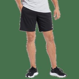 Short-Reebok-Fitness-FJ4602-Negro