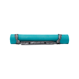 Tapete-Reebok-Fitness-FL5352-Verde