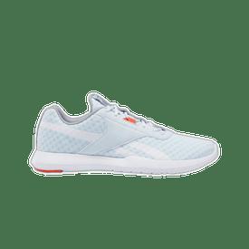 Tenis-Reebok-Fitness-EF6097-Azul