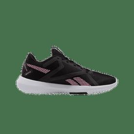 Tenis-Reebok-Fitness-EH3566-Negro